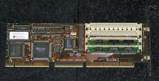 BusLogic BT-410A Floppy & IDE Hard Drive Caching Controller (VLB) -- Perfect!