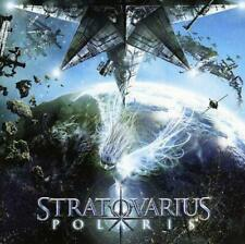 Stratovarius - Polaris - CD - Brand New Sealed Condition