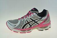 Asics Gel-Nimbus 13 Run T192N  Women's Trainers Size UK 6