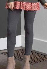 Matilda Jane Womens Size L Large Skating Away Sandy Pants Leggings 10 12 NWT New