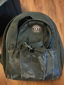 Tamrac 767 Extreme Series Photograohy Trail Backpack