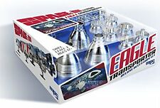 Space 1999: Eagle Transporter Deluxe Accessory Set AMTS0014 MPC