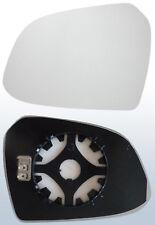 Specchio retrovisore HYUNDAI i10 2013-2016 mod.come foto /lato guida SX TERMICO