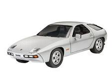 Revell 07656 Porsche 928 Bausatz 1:16 Neu