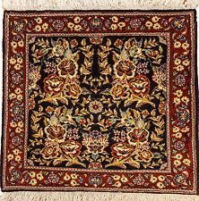 Zabol Teppich Orientteppich Rug Carpet Tapis Tapijt Tappeto Alfombra Innovation