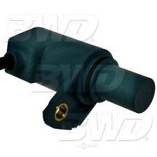 Vehicle Speed Sensor BWD SN8230