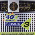 Various - 40 Jahre Bayern 3 - CD //2