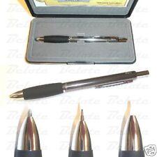 Fisher Space Pen Q4 Multi-Action Pen Pencil Stylus NEW