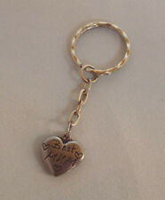 Best Mum Key Ring - extended - A Great Gift for a Great MUM