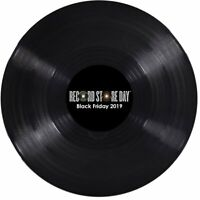 Lou Reed - The Raven [3LP] (Record Store Day, Black Friday 2019)