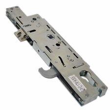 Fullex XL Split Broche UPVC Serrure De Porte Centre Case Boîte de vitesses suiveur 35 mm
