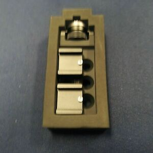 OSMO Part 6 Universal Mount -USED