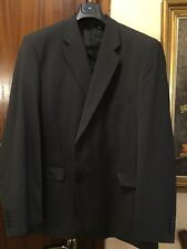 PLUS MAN BIG AND TALL  Chaqueta XXXXL T 64 Uk 64