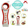All In One Bottle Opener Jar Can Kitchen Manual Opener Tool Gadget Multifunction