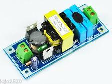 Fluorescent Lamp Driver 12VDC 10-40W Assembled kit Car Battery / Camper