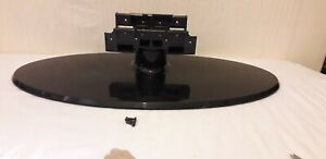 Samsung LE37R88BD, LE40R88BD Pedestal Base TV Stand & Fitting Screws