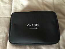 Brand New Chanel Les Pinceaux Essential Brush Set