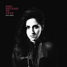 CD de musique electronica pour Pop love