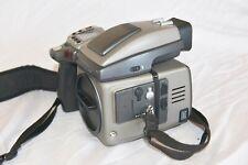 Hasselblad H3DII-22 22MP Medium Format Digital Camera