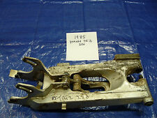 Yamaha YTZ Tri Z 250 Swing Arm & Link  Has Been in storage over 20 Years.