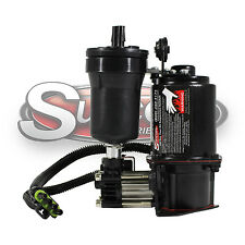 1993-1999 Pontiac Bonneville Air Suspension Compressor Pump