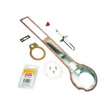 Weil-McLain 383500605 Ultra Maintenance Kit