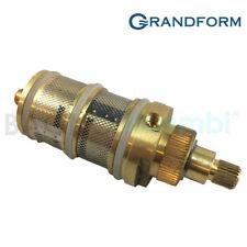 Ricambio cartuccia termostatica per rubinetteria Avantage Grandform SV255