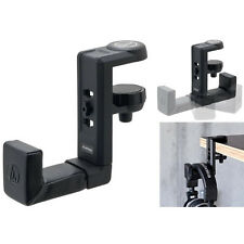 AUDIO-TECHNICA AT-HPH300 Headphone Hanger