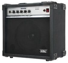 Combo Soundking Ak20 BA Amplificatore basso