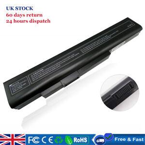 Battery for Medion Akoya A42-A15 A32-A15 A41-A15 E6222 E7219 P6816 Fujitsu NH532