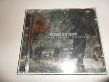 Cd  Filthy Notes for Froze Hearts von Lacrimas Profundere