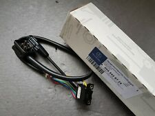 Genuine Mercedes cruise control switch R107 W123 A0045458724