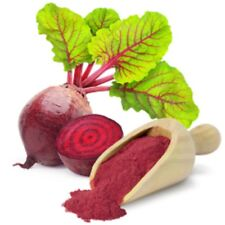 Beetroot Powder Dietary Supplement 100% Natural 250 gms
