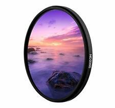52mm ND2000 11 Stop ND Lens Filter UK