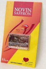 10g Echter Premium Safran Fäden Grade Asafran ``ar1`` 10gr Saffron Gewürze