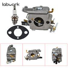 Carburetor 576019801 For Husqvarna Line Trimmer - Models 223L 323 326 327 Free