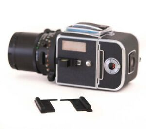 Kit RUBBER FOR HASSELBLAD REPLACEMENT WITH ADHESIVE  Parts 30762 - 30760
