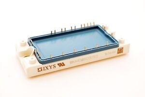 MIXA40WB1200TED IGBT MODULE 1200V 40A Dreiphasen-Wechselrichter  #710468