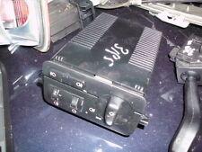 BMW E46 318i módulo de los conmutadores de conmutador de faros Salón Luz Antiniebla conmutadores Inc