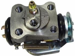 For 2001-2004 UD 1200 Wheel Cylinder Rear Left Forward Centric 62443NG 2002 2003