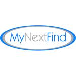 MyNextFind