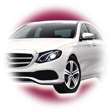 TV Freischaltung für Mercedes E-Klasse Comand NTG5.5 -  W213 S213