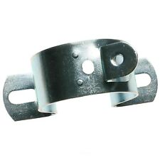 Ignition Coil Mounting Bracket|STANDARD IGNITION CB-6 (12,000 Mile Warranty)