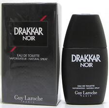 Guy Laroche Drakkar Noir 30 ml Eau de Toilette Spray