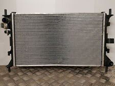 1999> FORD FOCUS MK1 1.6 1.8 WATER RADIATOR COOLING RAD NISSENS 62075A