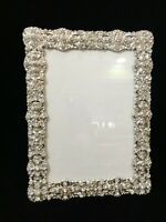 "Nanette Lepore Picture Photo Frame, 4 1/2"" x 6 1/2"" (Image), 6 1/4"" x 8 1/4"""