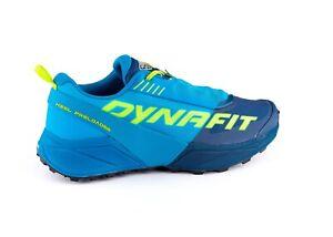 DYNAFIT ULTRA 100 Trailrunning Schuh Men neu in41/42/43/44/45/46