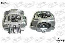 Stomp Lifan 125cc Big Valve Cylinder Head Pit Bike SS120 Z3 SS120-R Demon X WPB