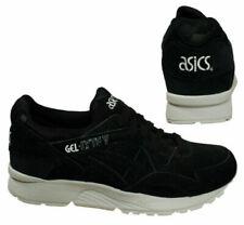 Scarpe da ginnastica da uomo grigie ASICS di ASICS GEL-lyte