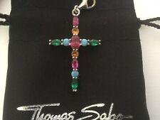 Thomas Sabo Cross